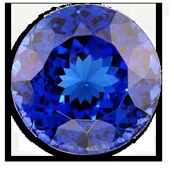 Tanzanite_AG1-250x250C
