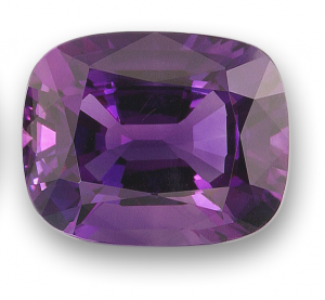 Amethyst Gemstone and jewlery