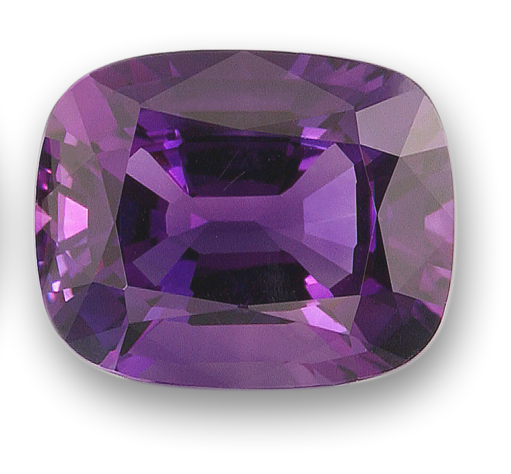 amethyst facts about the amethyst gemstone gemstoneguru