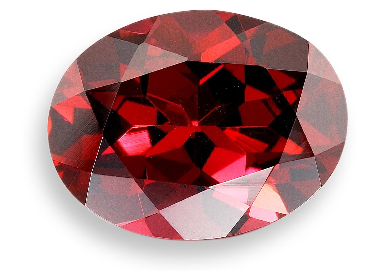 Resultado de imagen para garnet gemstones