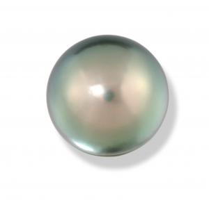 Image of Pearl Gem and jewlery
