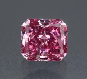 Image of Pink Diamond