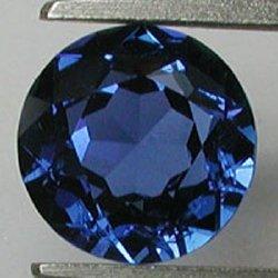 image of yogo sapphire