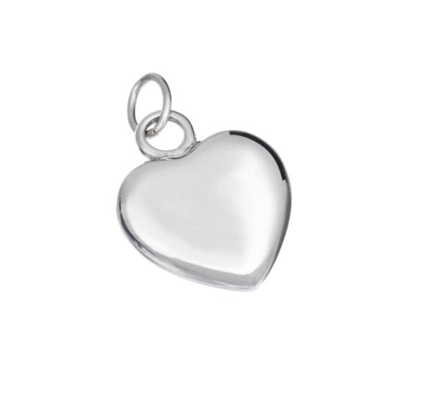 charms, silver, platinum, white gold, pendant, bracelets, diamond, jewelry, gemstones