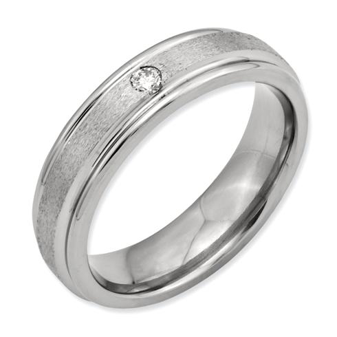 Alternative Metals And Their Usage In Jewelry Gemstoneguru